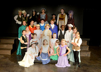 Beauty And The Beast Cast 1 http://www.stageworkshouston.org/